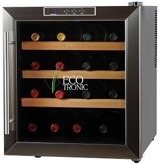 Винный шкаф - купить шкаф для вина в Санкт
